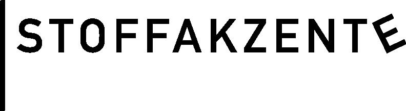 STOFFAKZENTE